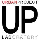 logo-uplab-unipv